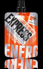 EXTRIFIT Express Energy gel 80 g višeň