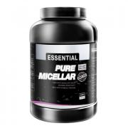 PROM-IN ESSENTIAL Pure Micellar 2250 g čokoláda