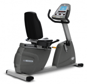 Recumbent MATRIX R1x