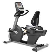 Recumbent MATRIX R3x
