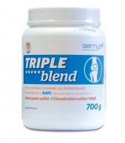 ALAVIS Triple Blend pro lidské klouby 700 g