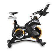 BH FITNESS SUPER DUKE POWER