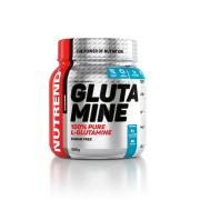 NUTREND L-Glutamine