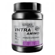 PROM-IN Intra Amino 550 g