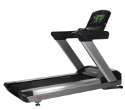 FINNLO MAXIMUM S Treadmill T22-XC