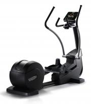 TECHNOGYM SYNCHRO ADVANCED LED P