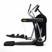 TECHNOGYM VARIO ADVANCED LED P