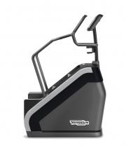 Stepper TECHNOGYM CLIMB ADVANCED LED