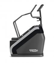 Stepper TECHNOGYM CLIMB UNITY™ 3.0