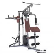 TRINFIT Multi Gym MX5