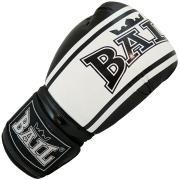 Boxerské rukavice B-fit 10 oz BAIL Stripe