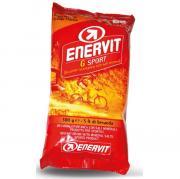 ENERVIT G SPORT 300 g pomeranč