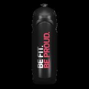 BIOTECH USA sportovní lahev 750 ml