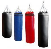 Boxovací pytel STANDART 110 x 40 cm / 32 kg