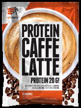 EXTRIFIT Protein Caffé Latte 31 g