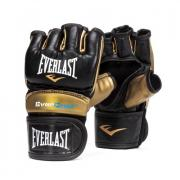 EVERLAST graplingové rukavice EVERSTRIKE