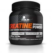 OLIMP Creatine Monohydrate 550 g