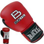 BAIL boxerské rukavice SPARRING