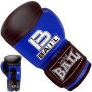 59d5dd12532 Boxerské rukavice kožené BAIL Sparring PRO