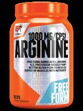 EXTRIFIT Arginine 1000 mg 90 kapslí