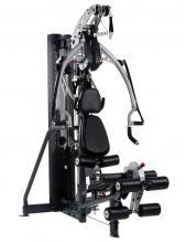 Posilovací stroj FINNLO MAXIMUM M3 multi-gym