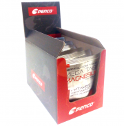 PENCO Mega Tabs Magnesium Box 24 tablet