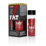 NUTREND Fat Direct 60 tablet