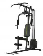 Posilovací věž TUNTURI HG10 Home Gym