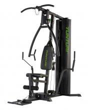 Posilovací stroj TUNTURI HG40 Home Gym