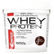 PENCO 100% CFM Whey Protein 1950 g