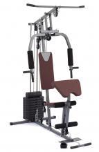 Posilovací stroj TRINFIT Gym GX1