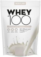BODYLAB Whey Protein 100 - 1000 g