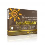 OLIMP Beta-solar 30 kapslí