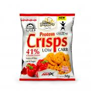 AMIX Protein Crisps 50 g
