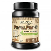 PROM-IN Pentha Pro Oat Smoothie natural