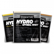 PROM-IN Hydro Optimal Whey 30 g