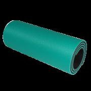Podložka na cvičení - dvouvrstvá 12 mm