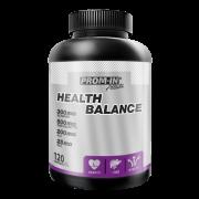 PROM-IN Health Balance 120 kapslí