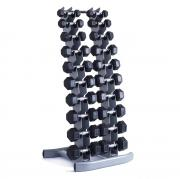 TRINFIT Dumbbell Rack Tower FK01
