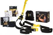 TRX Profesional Pro pack P2