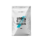 MyProtein Magnesium Citrate 500 g