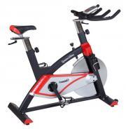 Cyklotrenažér FORMERFIT 4730TX