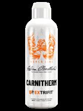 EXTRIFIT Carnitherm 1000 ml