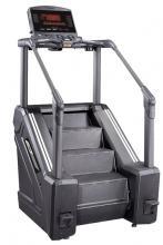 Nekonečné schody BH Fitness CLIMBER 9000