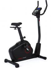 Rotoped HAMMER Cardio XT6 BT