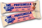 HealthyCo Proteinella Chocolate Bar 35 g