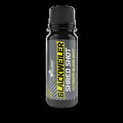OLIMP Blackweiler Shred Shot 60 ml citrus