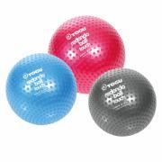 Míč Redondo Ball Touch s výstupky TOGU