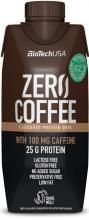 BIOTECH USA Zero Coffee 330 ml