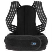 Korektor pro správné držení těla ONE Fitness KP207